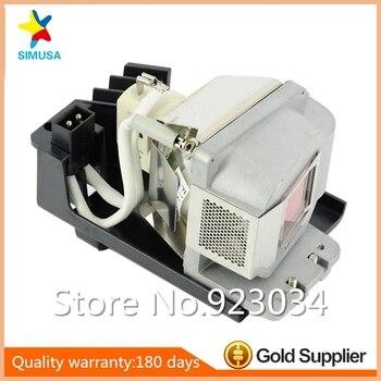 Compatible Projector lamp bulb RLC-034 with housing for  PJ551D  PJ557D PJD6220-3D