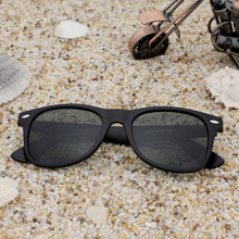 EURYALE hot 214O brands Quality fashion Men Women Polarized frame sunglasses uv 400 Prevent sun glasses driving