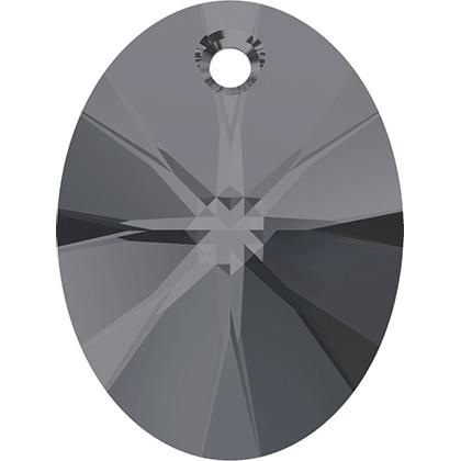 Crystal-(001-SINI)