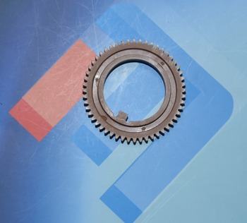 Free Shiping 50* FS7-0661-000 Fuser Gear 52T for IR 5000 6000 6020
