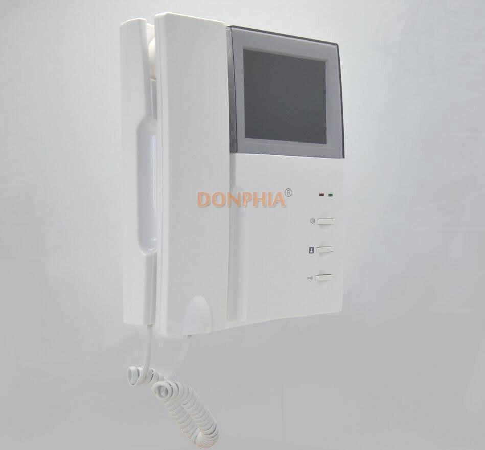 DI-V402W