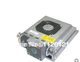 EXP300 Power Supply 07K5657 07K5985 Refurbished