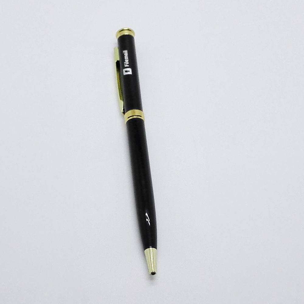 popular company pens buy cheap company pens lots from company pens