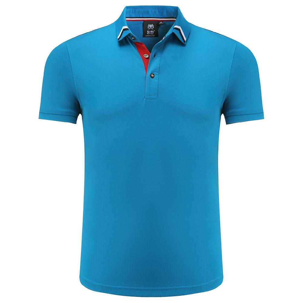 93f98856 US $18.85 |brand Golf T shirt mens golf clothing shorts sleeve summer Golf  shirt Sport Men's tennis T Shirt golf polos shirts S XXXL -in Golf Shirts  ...