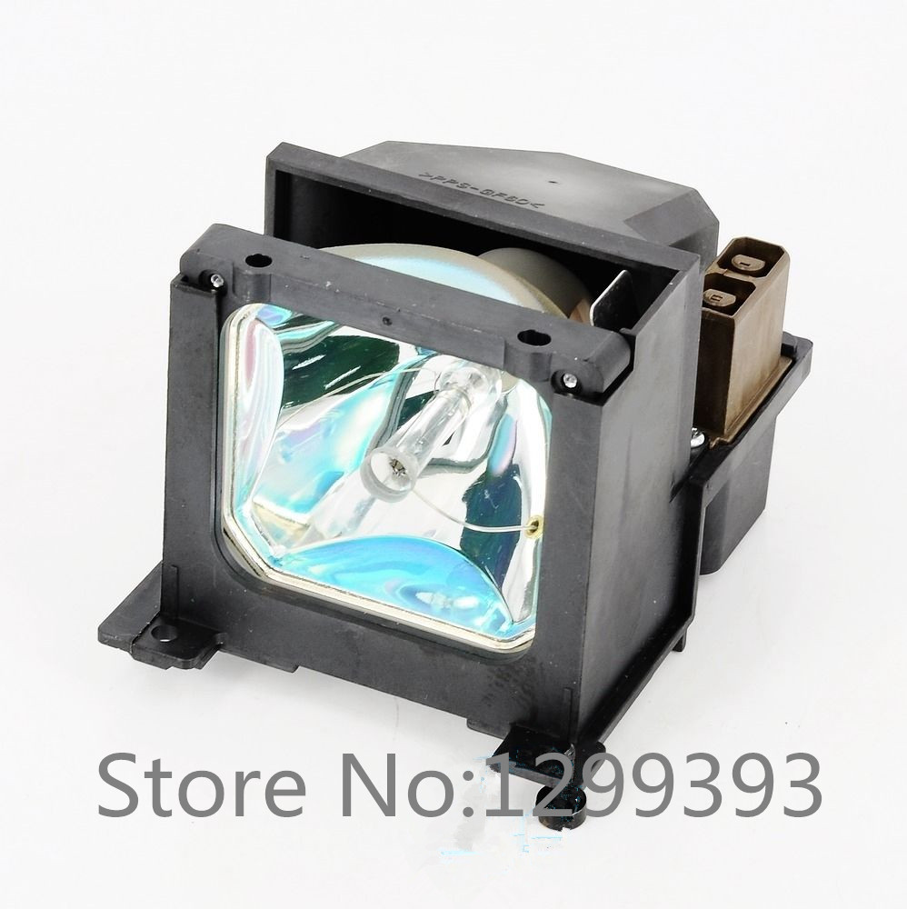 VT50LP for VT50/VT650 Compatible Bare Lamp Free shipping free shipping 59 j0b01 cg1 compatible bare lamp for benq pb8720 pe8720 w10000 w9000