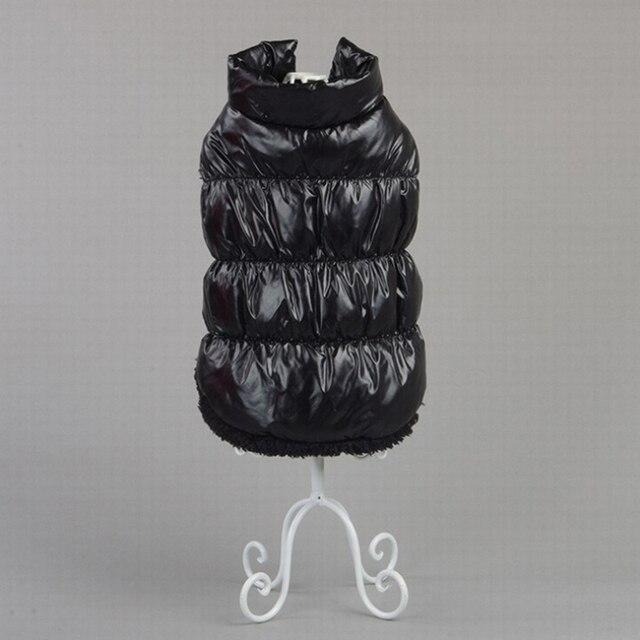 Pets Warm Jackets Vest Coat Dogs Cats Clothes Bumble Bee Jacket Pet