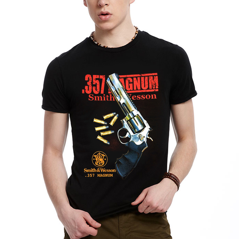 T shirts iron maiden brand 3d style heavy metal streetwear for Thick t shirts brands