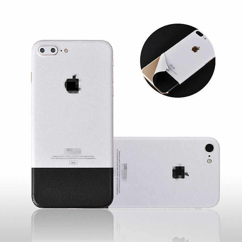 Айфон 6 в кредит