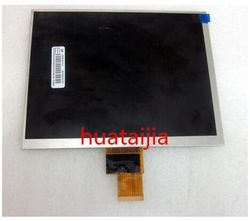 8 дюймов 174x136 мм ЖК-дисплей для TrekStor SurfTab ventos 8,0 ST80208-2 матрица ЖК-дисплей планшета