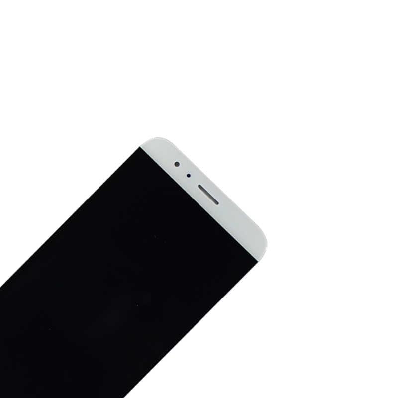 ЖК-дисплей Экран Дисплей + дигитайзер сенсорный экран инструменты для HUAWEI G8 GX8 RIO-L01 RIO-L02 RIO-L03 D199 AL00 ЖК-дисплей + рамочный цифровой преобразователь