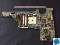 Motherboard For HP Pavilion G4 G6 649950 001 31R23MB00B0 DA0R23MB6D1 100 Tested Good With 90 Day