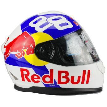 Red Bull Full Face Mountain Bike Helmet The Best Helmet 2017