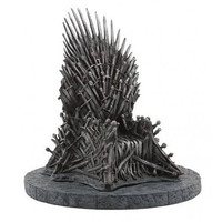 17cm The Iron Throne 2018 Game Of Thrones A Song Of Ice And Fire Figures Action