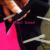 Aço Desossada Espartilho 100% Latex Cintura Treinador Para As Mulheres Látex Cinchers Cintura Mulheres Shaper Corpo Shapewear Quente AC060