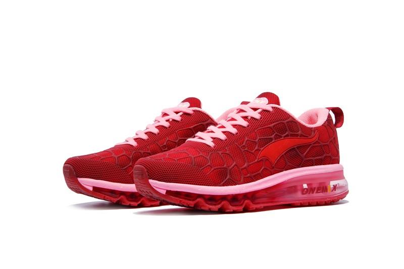 ONEMIX 16 running shoes for man cushion sneaker original zapatillas deportivas hombre male athletic outdoor sport shoes men 46