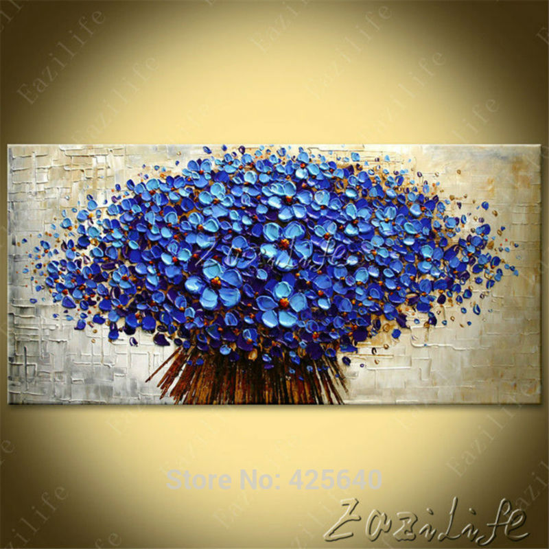 Popular Acrylic Painting Texture-Buy Cheap Acrylic Painting ...