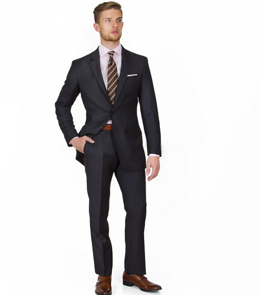 Online Buy Wholesale modern suit styles for men from China modern