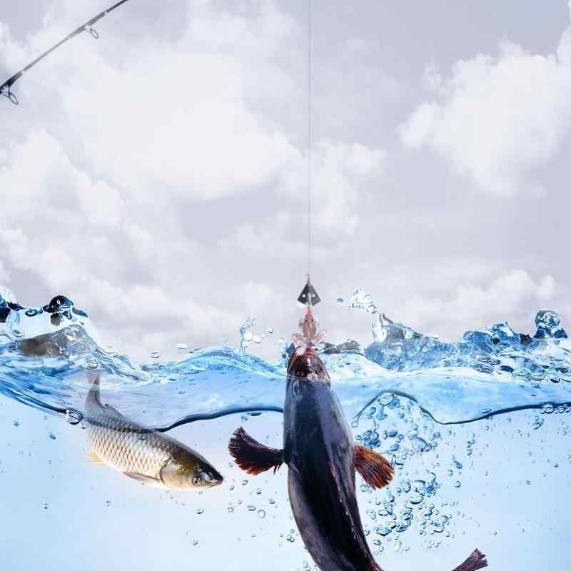 1 шт. искусственная рыболовная приманка воблер лягушки формы реалистичные искусственные мягкие приманки с одним крючок из высокоуглеродистой стали рыболовные снасти