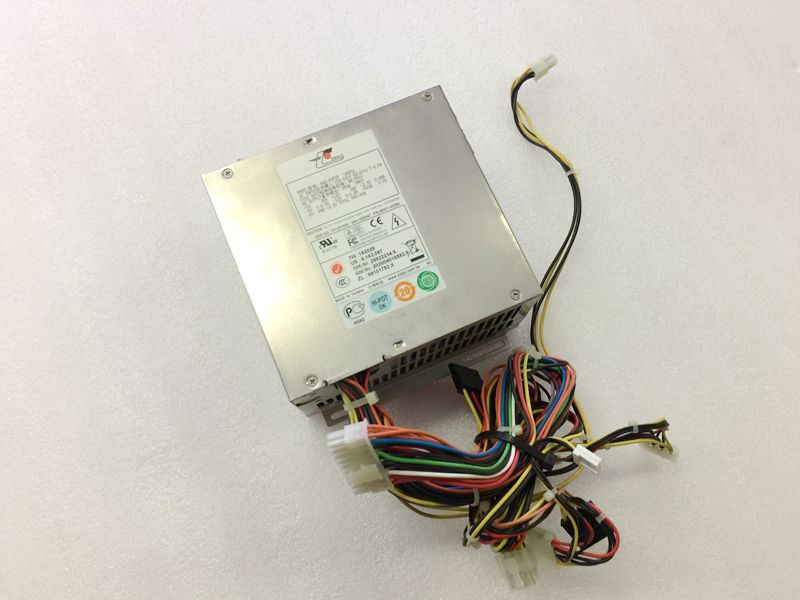 FREE SHIPPING HG2-6350P 350W Power Supply Of Industrial Control Unit Sensor