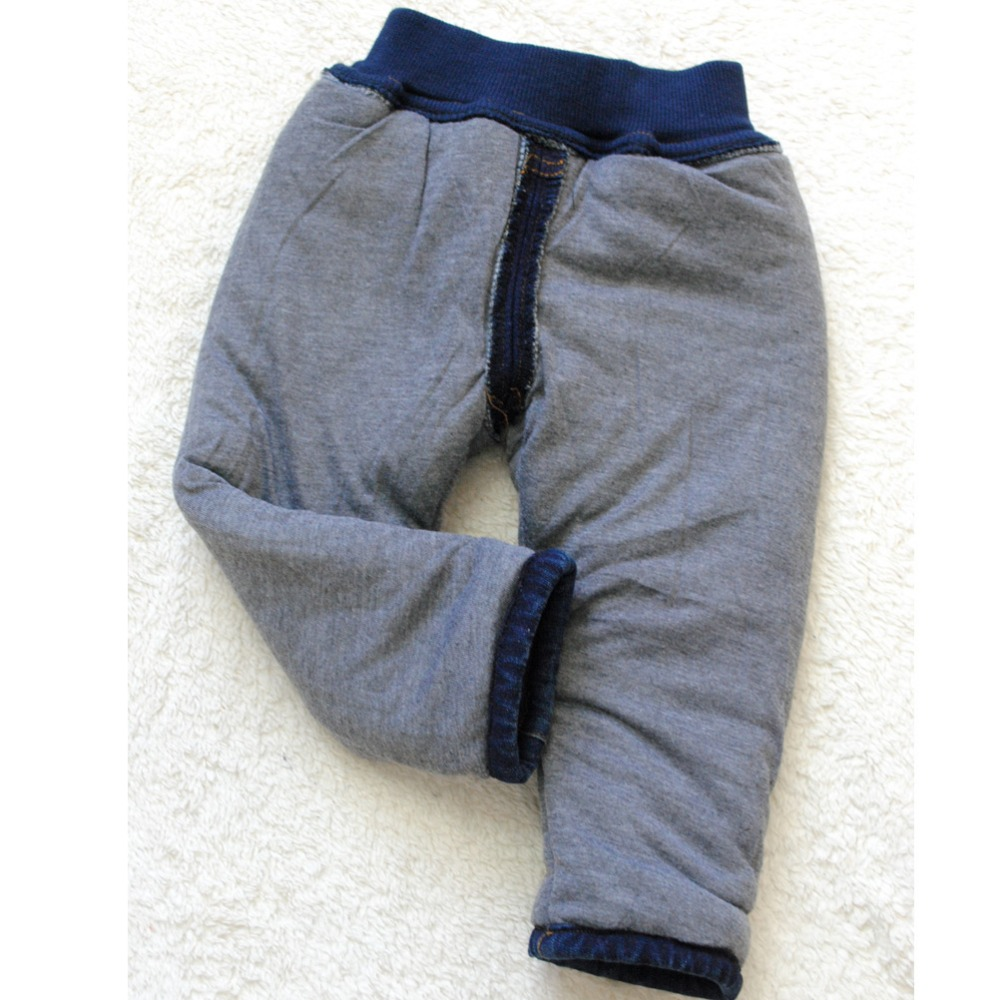 5926-very-warm-cotton-padded-thick-baby-pants-winter-baby-trousers-kids-boy-jeans-navy-blue-new-boys-girls-unisex-4