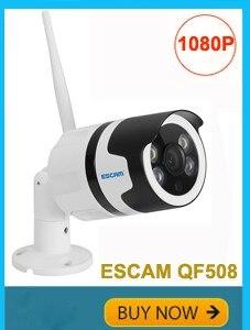 QF5080