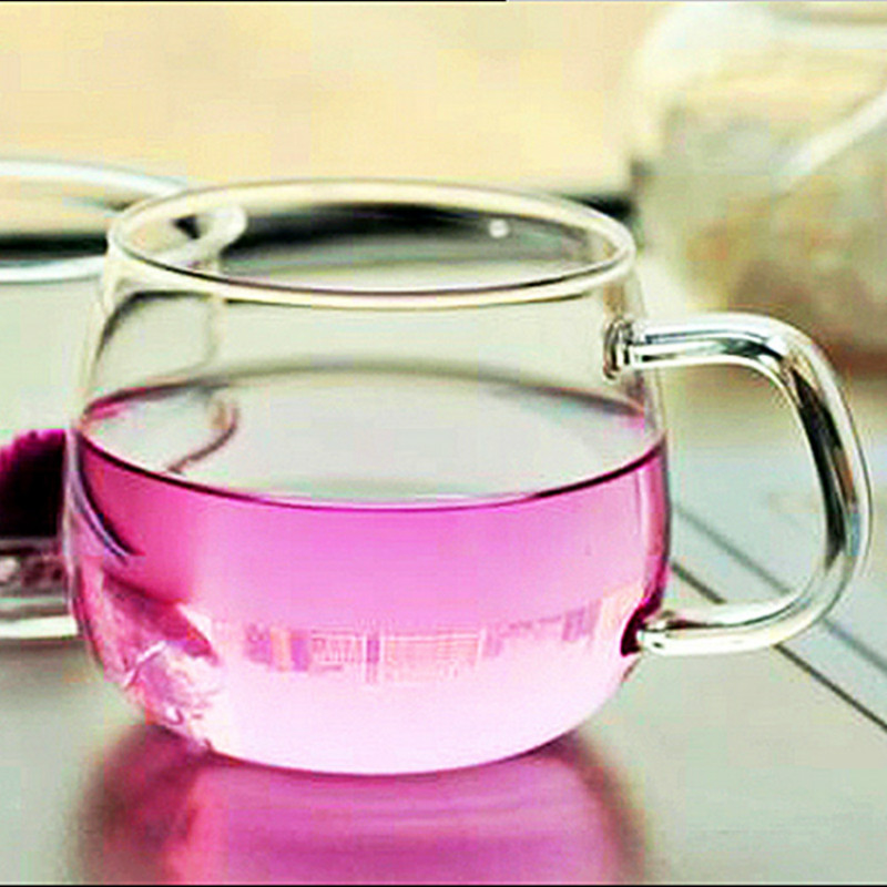 Online Get Cheap Cute Coffee Mugs Aliexpresscom