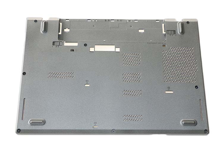 ThinkPad Lenovo L450 notebook host under the cover of the new D shell 00HT833