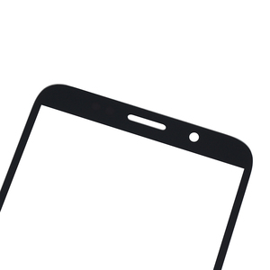 """Image 4 - 5.45 """"Ön Panel Huawei Onur Için 7A 7 S DUA L22 Y5 Başbakan 2018 DRA L22 Dokunmatik Ekran Sensörü Cam Y5 2018 lcd ekran Sayısallaştırıcı"""