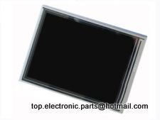For 3.5 inch LQ0DAS0360 LCD screen display with touch screen digitizer free shipping