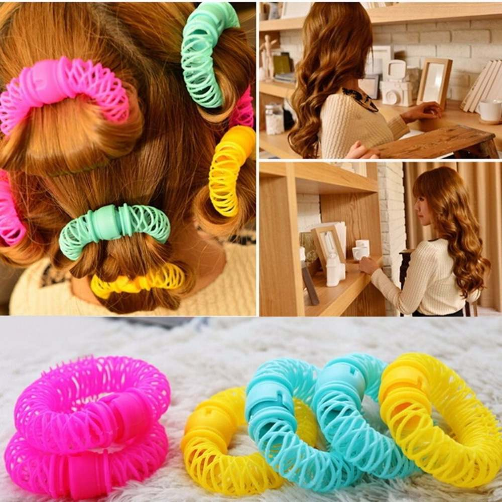 Magnificent Compare Prices On Spiral Curls Online Shopping Buy Low Price Hairstyles For Men Maxibearus