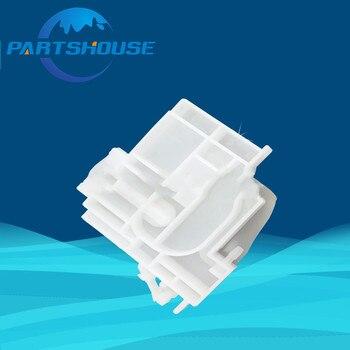4Pcs/Lot Original new Ink Damper For Epson L301 L303 L360 l555 l450 l551 L1800 L300 L350 L355 L800 L801 L810 L850 Printer dumper