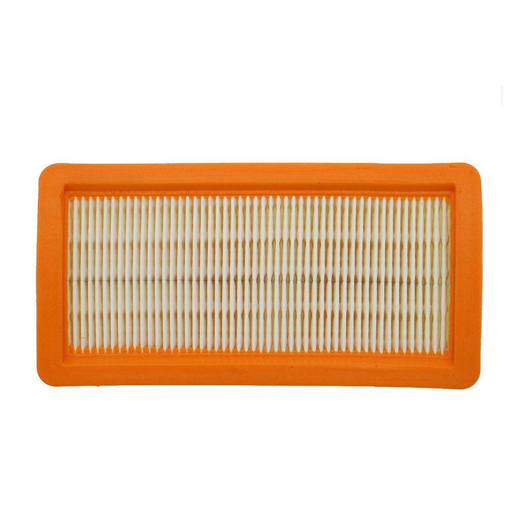 High quality HEPA Filter for Karcher DS5500 DS6000 DS5600 DS5800 Robot Vacuum Cleaner Parts for Karcher 6.414-631.0 hepa filters 4 pcs karcher hepa filter for ds5500 ds6000 ds5600 ds5800 fine quality vacuum cleaner parts karcher 6 414 631 0 hepa filters