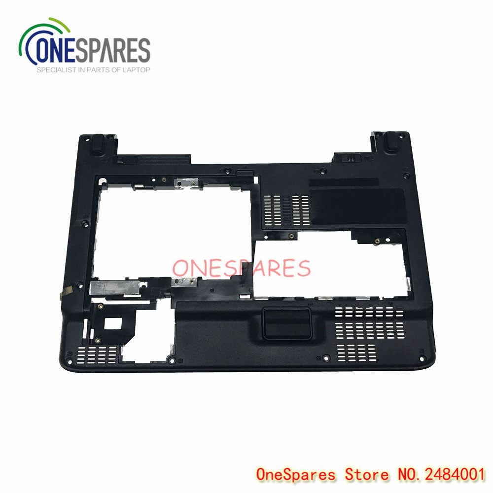 OneSpares New Laptop Bottom Base Case For Acer For Aspire s5 D shell Cover Series Part Number AP08M000400 brand new original laptop bottom base case cover for acer 4830 4830 t 4830tg