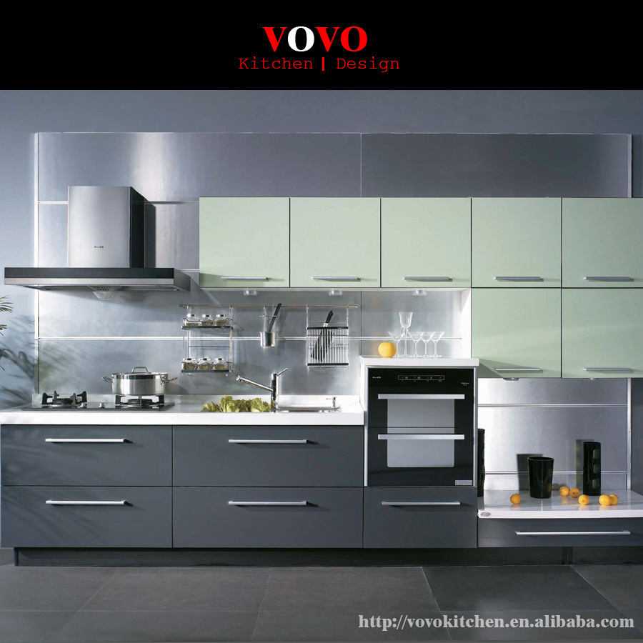 Best Selling Kitchen Cabinet Color-in Kitchen Cabinets