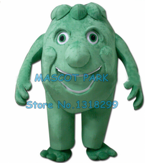 halloween monster mascot costume for adult cartoon green monster theme school anime cosply costumes carnival fancy dress 2737 toy story costumes adult