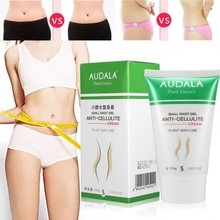 c380966e9b392 Slimming Cream Burning Fat Firming Skin Slimming Belly Waist Legs Weight  Loss Burning Calorie Product(