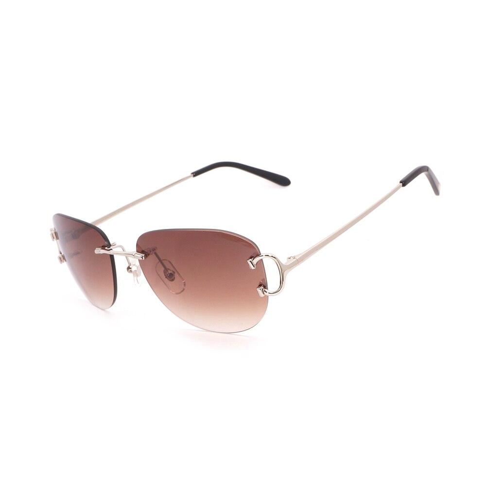Lunettes de soleil Hommes lunettes de Soleil pour Hommes Lunettes Accessoires Oculos De Sol Ombre pour L'été Belle Lunettes pour Échouage Conduite