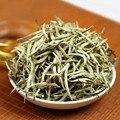 Китай Белый Чай Baihao Yinzhen Высший Сорт Baihao Yinzhen 150 г серебряная Игла Чай Здравоохранения чай Китайский Естественно Органические пищевой
