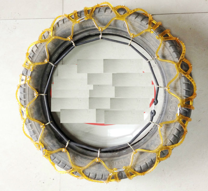 Online Get Cheap Motorcycle Snow Chains Aliexpress Com