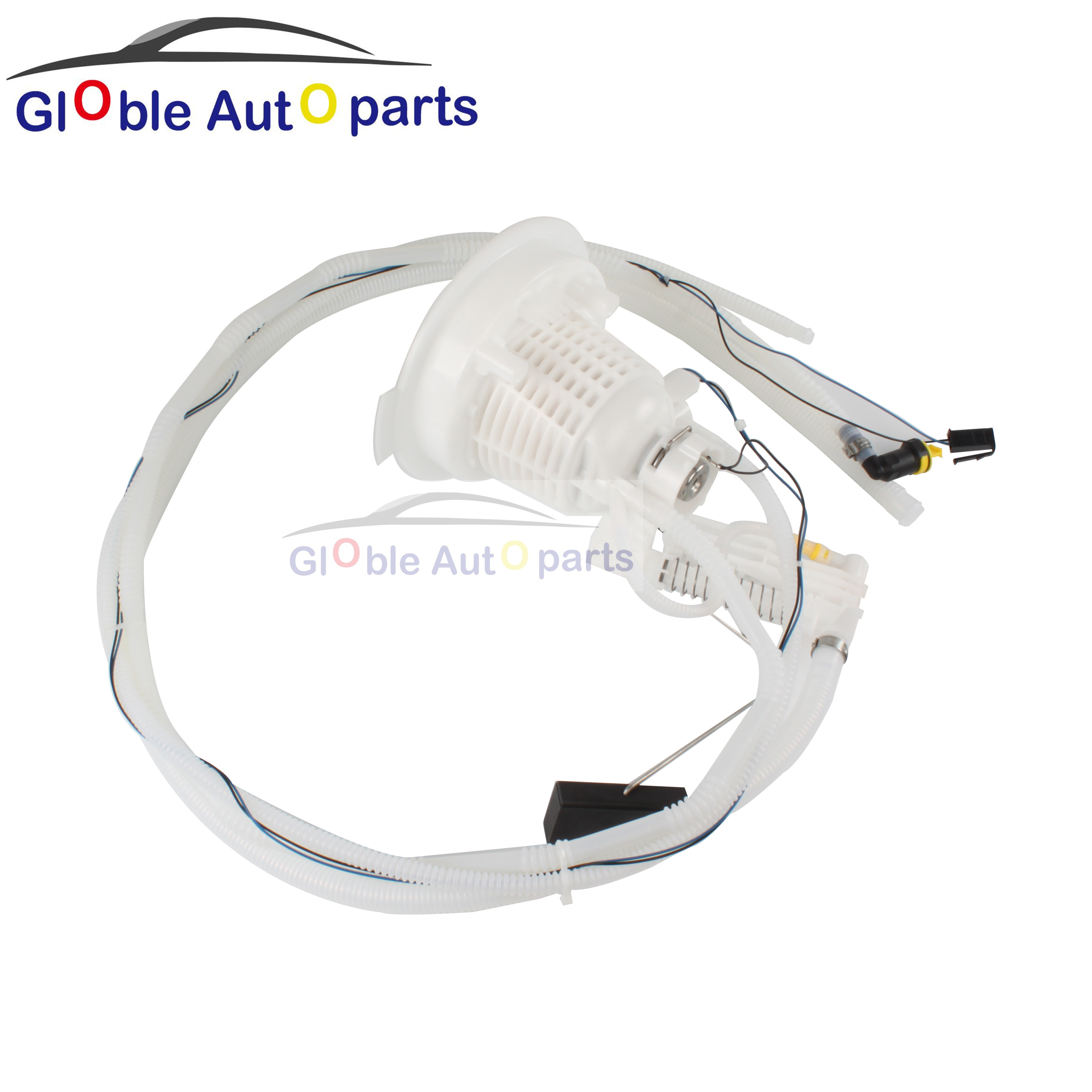 RL136023AD For Chrysler 300 05-15 Dodge Challenger 08-15  Charger 06-15 Fuel Pump Assemly Filter Oil
