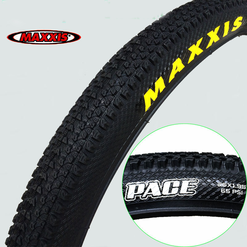 High quality Bicycle Tire 26 * 2.1 /1.95  29*2.1 pace M333 ultralight 60TPI MTB tyres mountain bike tires MAXXlS 26/29 tyre kenda mtb bicycle tire 27 5x1 95 mountain bike tyres bicycle parts k1118
