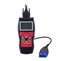 CARCHET OE581 Car Engine Diagnostic Scanner Diagnostic Car Scanner Tool For EOBD OBDII Automotive Diagnostic Scanner