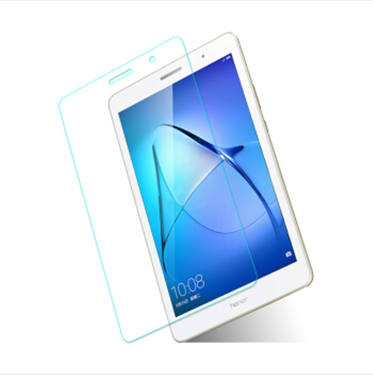 For Huawei MediaPad T3 8.0 Tempered Glass Screen Protector CASE Film For Huawei MediaPad T3 8.0 KOB-W09 KOB-L09 8