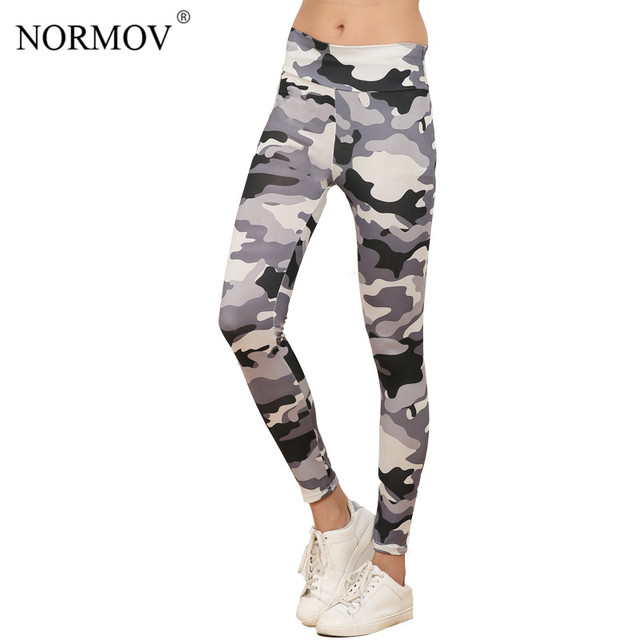 9704c8bf65bf NORMOV-S-XL-Camouflage-Leggings-Femmes-Activewear-Push-Up-Legging-D-entra-nement-Mince-Imprim-Legging.jpg 640x640.jpg
