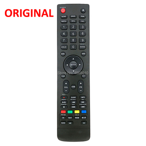 Image 1 - Original/Genuine Universal Remote Controle For Skyworth LCD LED 3D Smart TV Fernbedienung Controller