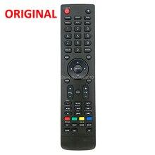 ต้นฉบับ/ของแท้ Universal Remote Controle สำหรับ Skyworth LCD LED 3D สมาร์ททีวี Fernbedienung Controller
