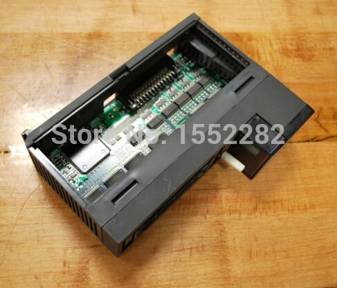 A1SY42P  PLC Module Original Brand New Tested Working One Year Warranty fx3u 16mr es a programmable logic controller plc module original brand new tested working one year warranty