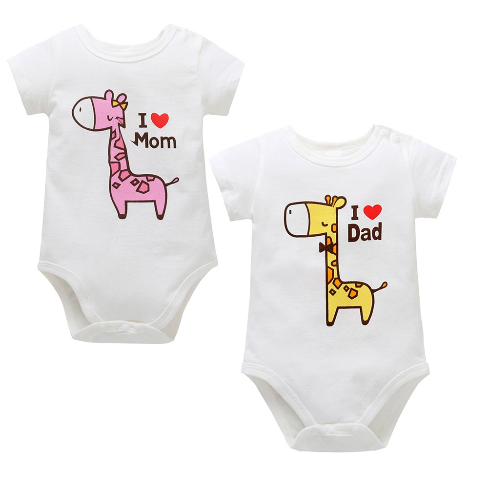 Anicelook  They See me Strollin They Hating 02 Romper Unisex Funny Romper Creeper