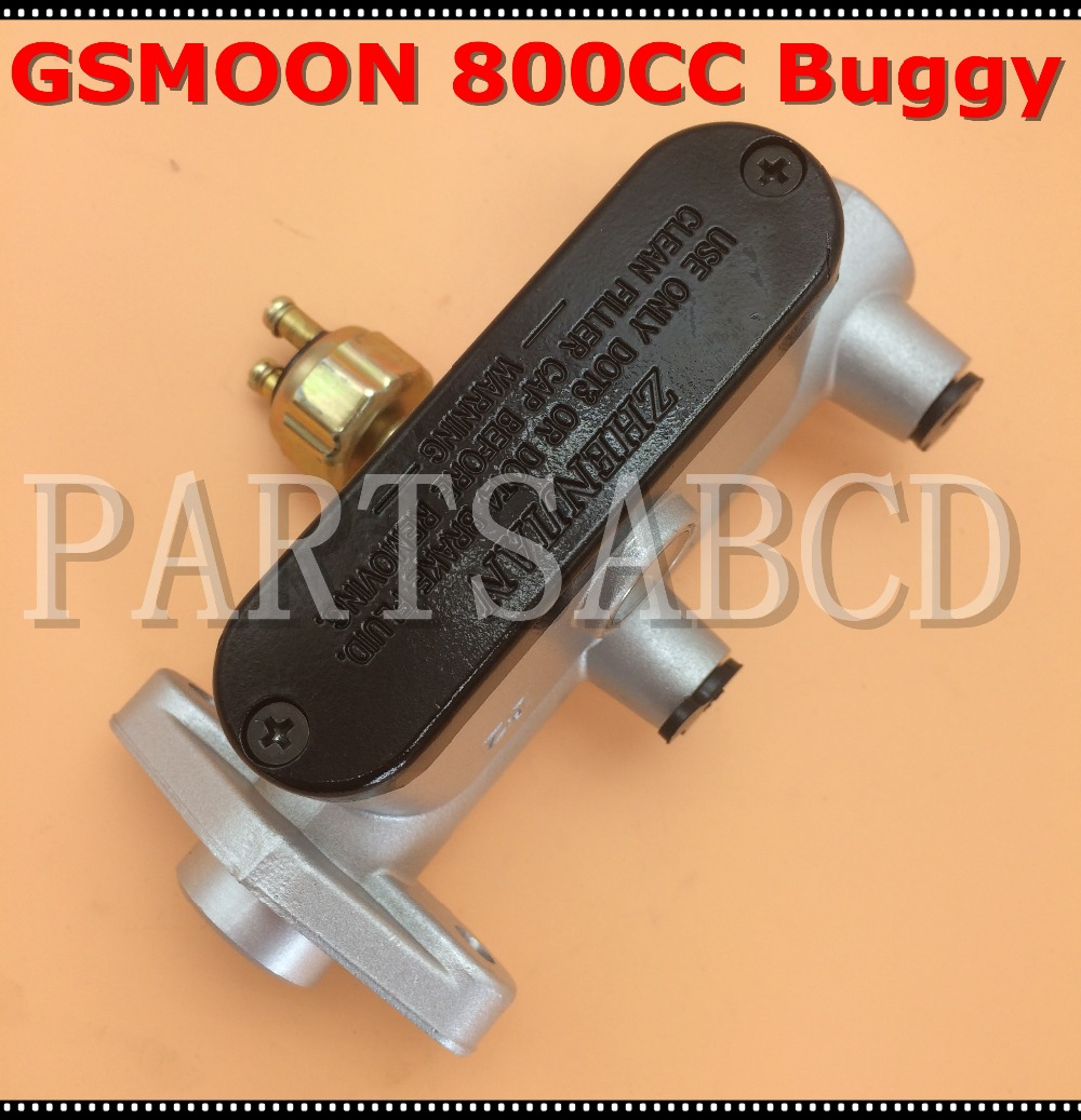 Standard Parts (If you need to know more,pls contact us freely)