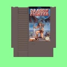 Venda melhor Lutador Dragão Jogo De Cartas Para 72 Pin 8 Bit Game Player